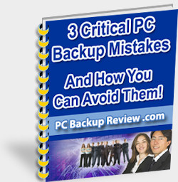 pcbackupreview ebook