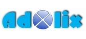 adolix logo