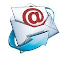 beyond inbox logo