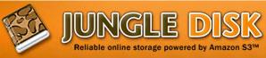 jungledisk logo
