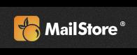 mailstore logo