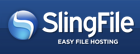 slingfile logo